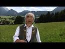 Takeo Ischi Ishii 石井健雄 New Bibi Hendl Chicken Yodeling Original
