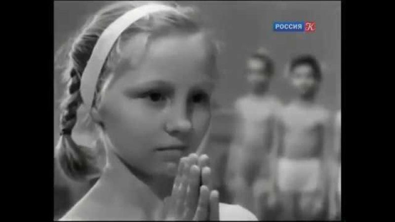 МГАХ балет Академия хореографии Абсолютный слух Absolute pitch