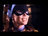 Batman & Batgirl: Equal Pay For Women - 1973 Social Guidance  Educational Documentary - Val73TV
