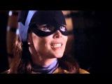 Batman & Batgirl: Equal Pay For Women - 1973 Social Guidance  Educational Documentary - Val73TV