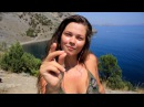 ★Dasha Dee Rozi Sun ★ Promo ★Dance Dancehall in Crimea ★