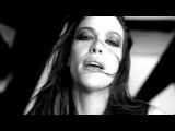 Liv Tyler - Need You Tonight (INXS cover) for Givenchy