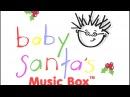 Baby Einstein: Baby Santa's Music Box. США