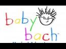 Baby Einstein. Baby Bach Musical Adventure. США.