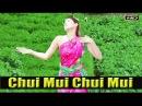 Chui Mui Chui Mui   HD Song   Sher E Hindustan   Movie   Mithun Chakraborty