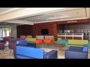 Ahi Evran Üniversitesi Tanıtım Filmi
