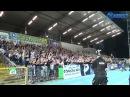 Stal Mielec 1 0 Ruch Chorzow 28 07 2017 DOPING 610 FANÓW RUCHU
