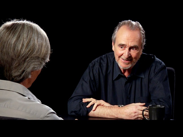 POST MORTEM: Wes Craven — Part 2