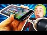 СЕКРЕТНЫЙ СПОСОБ ПОЛУЧИТЬ iPHONE 7 ЗА 999 РУБЛЕЙ !