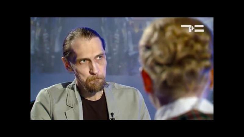 Нѣва Алексея Шлякова (длинная версия) 15.05.2017.