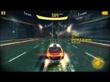 Elite cars nitro Mazda RX8(Tokyo). 01:55:863