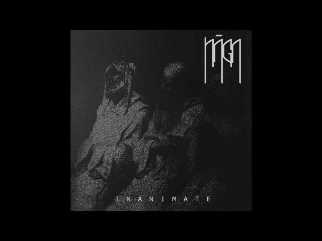 NAGA - Inanimate (2017) Everlasting Spew Records - full album