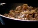 Гордон Рамзи готовит дома Домашняя кухня Гордона Рамзи Gordon Ramsay's Home Cooking 01x09