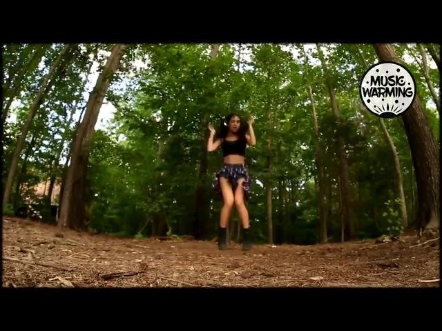 Shuffle Dance [MW] 20 Elena Cruz