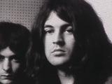 Deep Purple Heavy Metal Pioneers История группы (с теплым ламповым переводом Гаврилова)