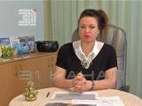 Ирина Орда - неравный брак хорошо или плохо