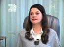 Ирина Орда - Мать-одиночка: особенности воспитания детей