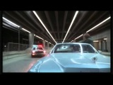 THE TERMINATOR - CAR CHASE (Dodge Monaco vs Cadillac) 1984.mp4