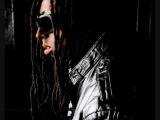 Drop The World- Lil Wayne feat. Eminem (HQ) W Lyrics