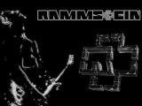 Zемфира feat. Rammstein mit