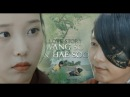 Wang So Hae Soo Love Story Moon Lovers PTBR/ENG SUB