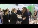 Emir Kusturica: Putin će vratiti srpski jezik u Bosnu!