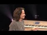 Yanni - World Dance 2004 Las Vegas Live Video HD