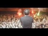 ПОРНОФИЛЬМЫ Молодость и панк-рок (10042016 YOTASPACE)
