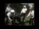 Адмирал Колчак Почему Господи Ты выбрал Россию отрывок из к ф запрещенного к п