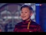 Артем Долгобородов - Чтение -