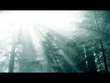 Vibrasphere - Tierra Azul (Omnimotion ft. Krister Linder remix)