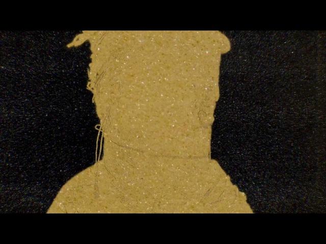 Tremor - Huella feat. Micaela Chauque (Video Clip)