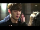 Heirs Young Do This is really goodbye