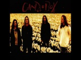 Candlebox 1993 Full Album