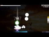 Lume  Camellia &amp DJ Genki - Feelin Sky Cloud SS 351pp #2