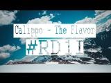 Calippo - The Flavor