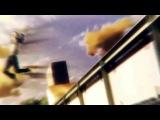 B E A U T Y (music Boombox Cartel feat. Ian Everson - B2U (Original Mix))