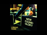 New found glory - Coming home (full album)