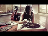 Pieces of Jazz &amp Lounge &amp Female Vocals