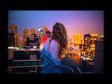 Алина Орлова - на кровавых рассветах ( Lyrics )