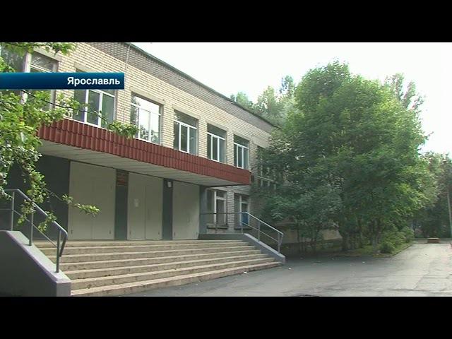 Жертва жестокого избиения под Ярославлем рассказала о своих мучителях