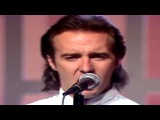 Ultravox - Dancing With Tears In My Eyes  (1984).