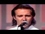 Ultravox - Dancing With Tears In My Eyes  (1984).