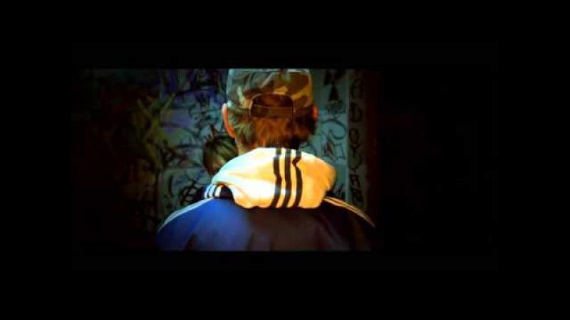 Prti Bee Gee - Sajmon Seez (Spot)