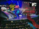 MTV Russia Movie Awards2007 лигалайз сволочи