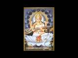Uma Mohan - Saraswati Stotram