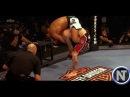 UFC - Лучшие броски