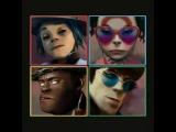 Gorillaz - Out Of Body (ft. Kilo Kish, Zebra Katz &amp Imani Vonsh