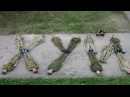 Веселая армия 6! Армейские приколы,сборник 2017 смотреть всем