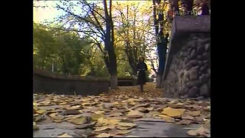 Утренняя Почта Алма Ата 1984 год